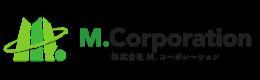 株式会社M.コーポレーション